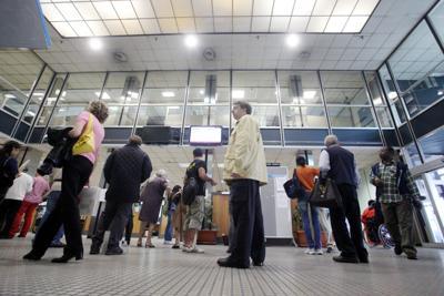 Itinerari previdenziali: sistema pensionistico in salute ma incombe quota 100