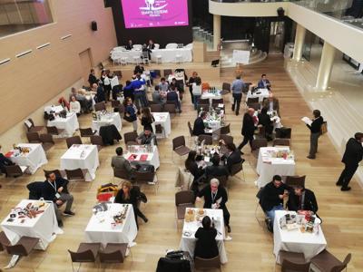 Mirabilia Network diventa progetto europeo e guarda a Expo 2020