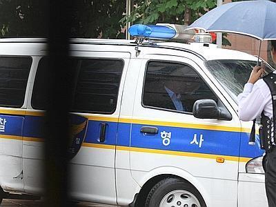 È morta Goo Hara, cantante K-pop sudcoreana: sconosciute le cause della morte