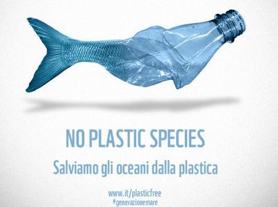 La Rai diventa plastic free