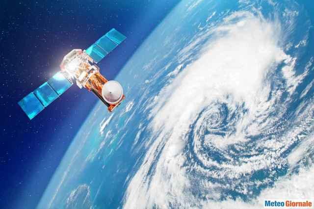 immagine 1 articolo meteo dicembre ecco l aggressivo vortice polare