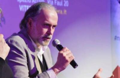Rossi (Rai): Rula Jebreal a Sanremo sarebbe divisiva''
