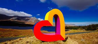 Un anno di celebrazioni per Galway Capitale europea della Cultura 2020
