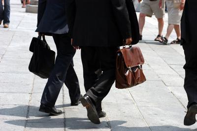 Consulenti del Lavoro, con regime forfetario perdita di 10.000 autonomi