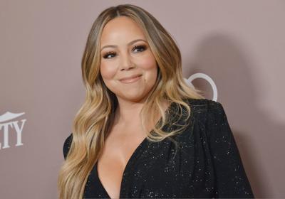 Mariah Carey diventa razzista, colpa di un hacker