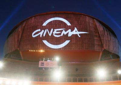 Cinema, Festa di Roma confermata dal 15 al 25 ottobre