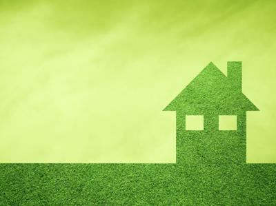 Estate, 5 consigli per un uso più green del condizionatore