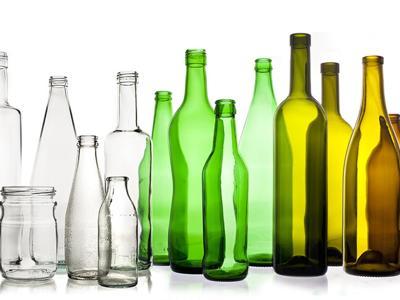 Packaging in vetro, lo consigliano 9 consumatori su 10