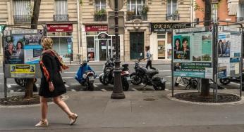 Coronavirus: Francia, superati i 30.000 morti