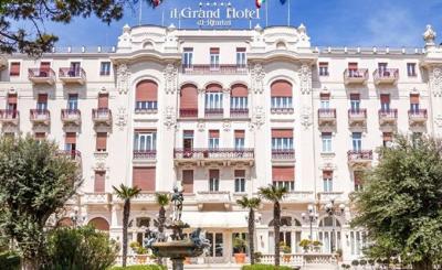 Federpol sceglie Rimini e il Gruppo Batani per il congresso nazionale
