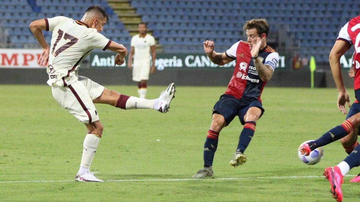 Napoli, Milik vuole rimanere: comunicata la sua decisione al club