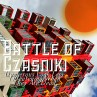 Battle of Czasniki