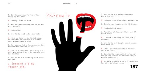 FA11_PUB_WeMakeAdventures_MicaylaSipe_08