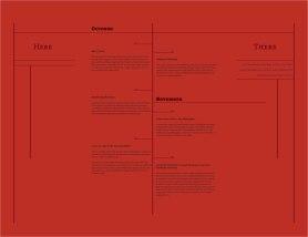 PUB_PRO_2_Teague_Newsletter_Cover-3