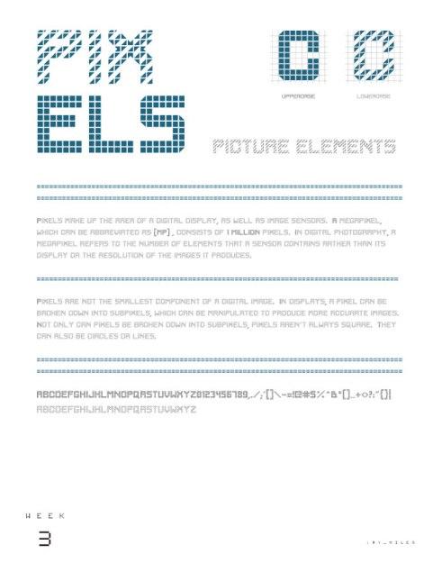 WIN12_ART256_PRO3_Catalog_Miles-6