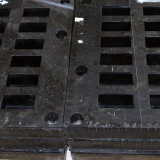 CorroCylinder-screens