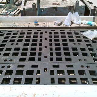 corrosteel-gallery-CorroSteel-screen-deck