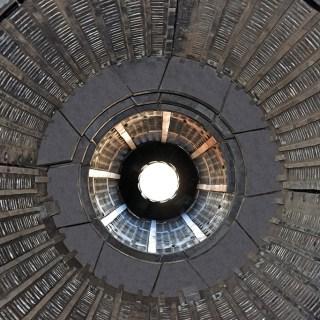 scrubbers-gallery-Scrubber-Trommel-inside-view