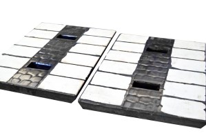 conveyor-components-product