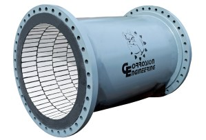 pipe-lining-systems-product