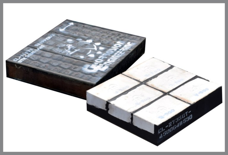 ceramic-menu