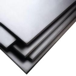 Engineering & Fabrication | Corrosion Engineering