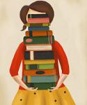 Livros online grátis para ler em português