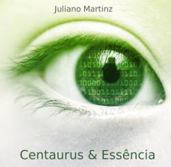 Romance em Ebook – Centaurus e Essência