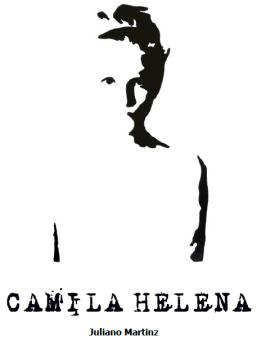 Ebook Download Gratuito Camila Helena