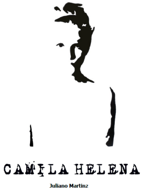 Ebook Download Gratuito Camila Helena
