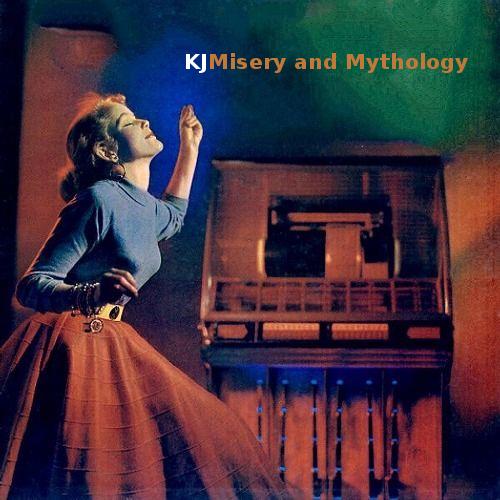 Misery and mythology