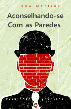 Ebook Aconselhando-se com as paredes