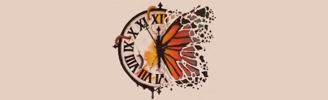 Crônicas sobre o tempo