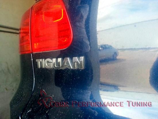 #giacusa #tiguan