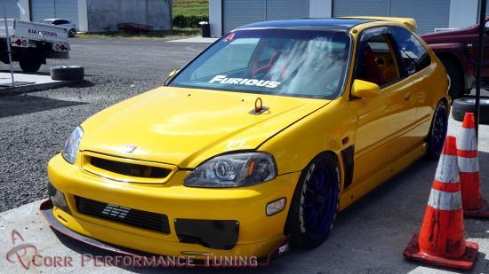 Race22