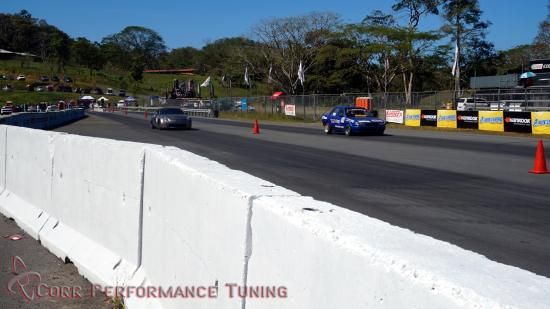 Race47