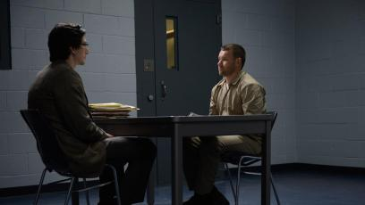 midnight-special-interrogation-xlarge