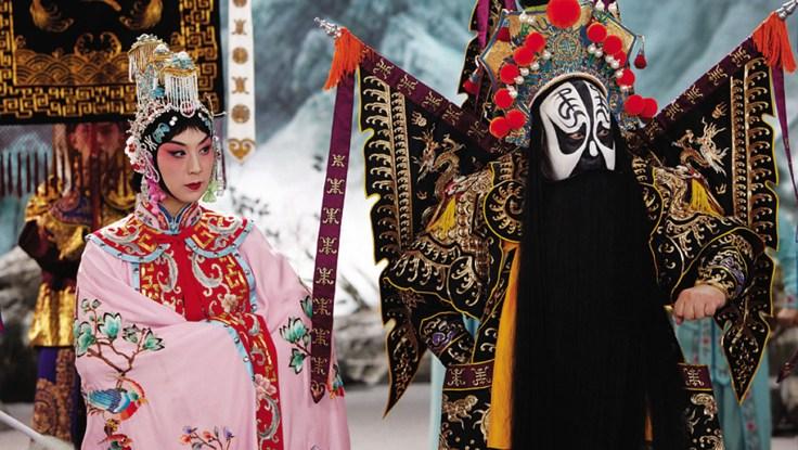 fairwell_my_concubine_beijing_opera_a_l