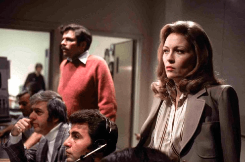 network-movie-screenshot-1976-faye-dunaway