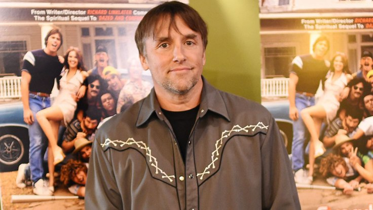 richard-linklater-everybody-wants-some