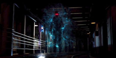 landscape-1463587146-ghostbusters-train-ghost
