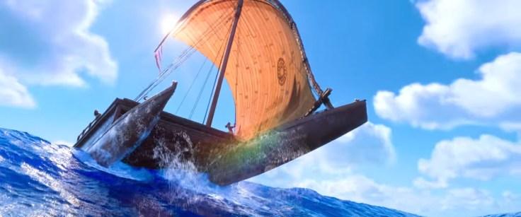 moana_trailer_boat