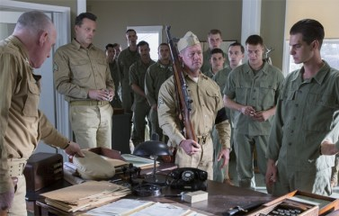 mel-gibsons-hacksaw-ridge-coming-to-theaters-on-november-4-2016