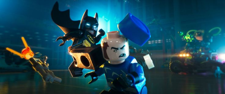 movie-lego-batman-fight-wallpaper