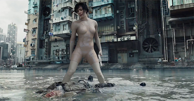 ghost-shell-johansson-cap