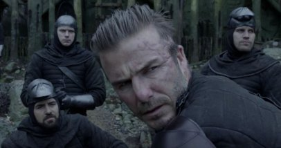 king-arthur-david-beckham-cameo-still