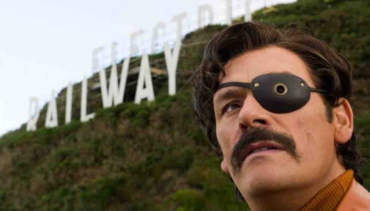 mindhorn-isle-of-man