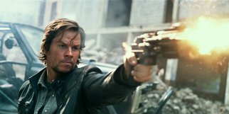 Mark-Wahlberg-in-Transformers-The-Last-Knight