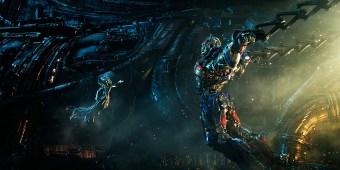 Quintessa-and-Optimus-Prime-in-Transformers-The-Last-Knight