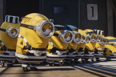 final-trailer-despicable-me-3-696x464